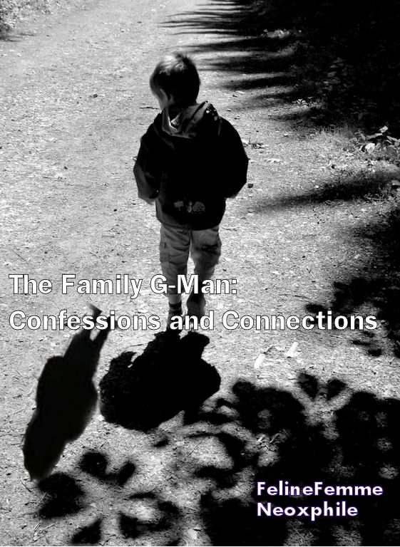 The Family G-Man: Confessions and Connections