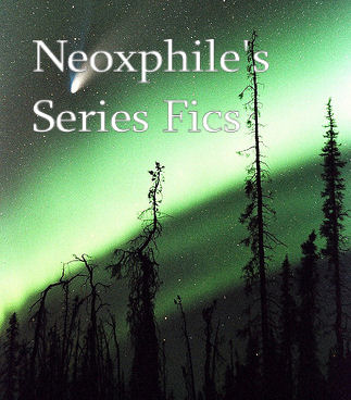 neoxphile banner