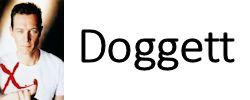 Doggett