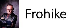 Frohike